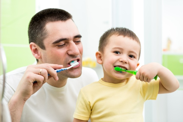 Tips For Gum Disease Prevention